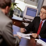 Virginia Personal Injury Attorneys