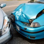personal injury attorneys virginia