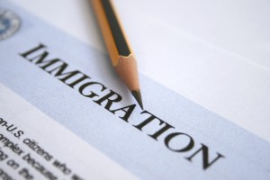 immigration attorney in Virginia