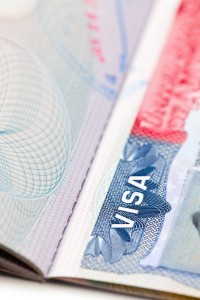 Virginia Immigration Attorneys